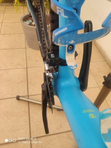 Bike Trek Superfay - Foto 2