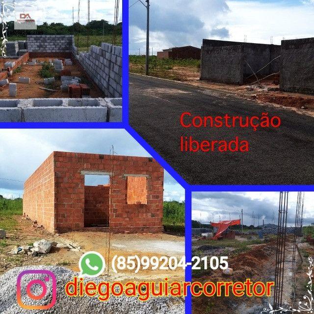 Loteamento Boa Vista#@#@! - Foto 20