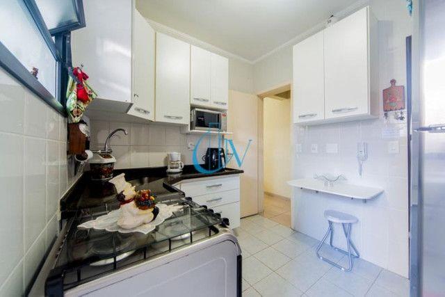 Apartamento Campo Grande - Santos - Foto 6