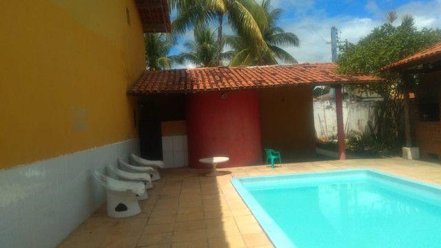 Ilhéus ou Itacaré na Bahia */ * - Foto 8