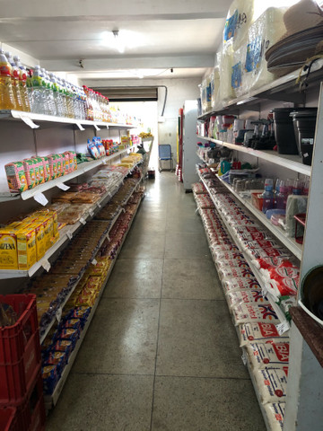 Vende-se mercearia - Foto 3