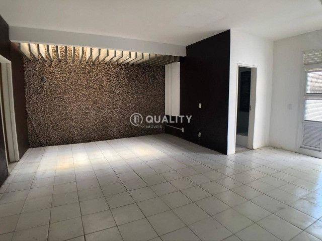 Casa Plana com 3 dormitórios à venda por R$ 610.000,00 - Amadeu Furtado - Fortaleza/CE - Foto 6