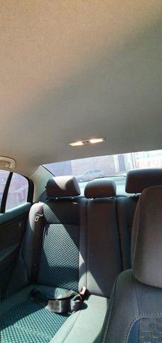 Vendo Polo Sedan 2014 - Foto 6