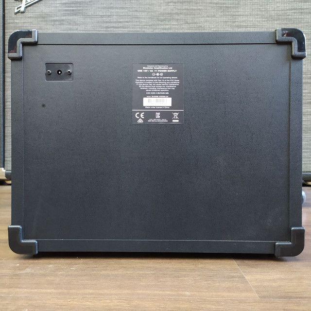 Amplificador Blackstar ID Core Stereo 20 V2 - Foto 2