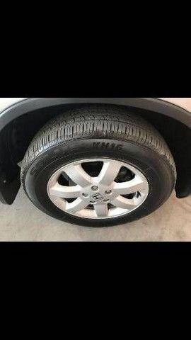 Honda crv lx $ 38,600,00 - Foto 3