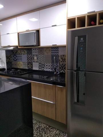 Cozinha planejada - Foto 2