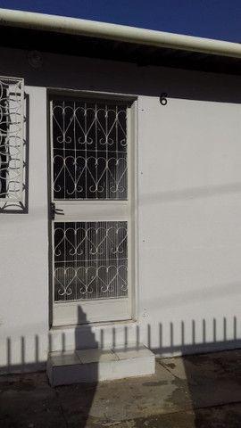 Aluga-se Kit na QE 28 Guará 2 DF - Foto 11