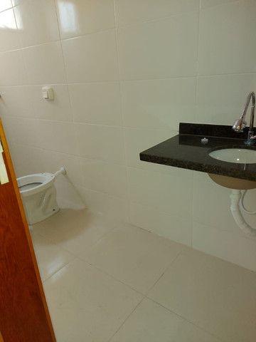 Casa Térrea Jd Panamá, 3 quartos sendo um suíte - Foto 13