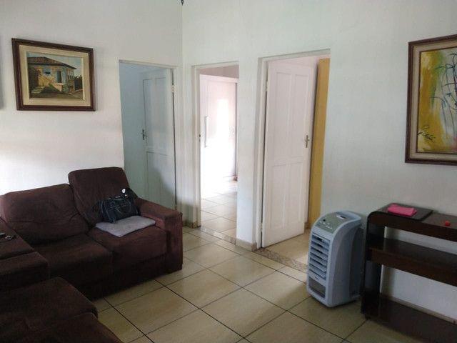 Casa Linear 03 quartos sendo 02 banheiros no Conforto Volta Redonda  - Foto 7
