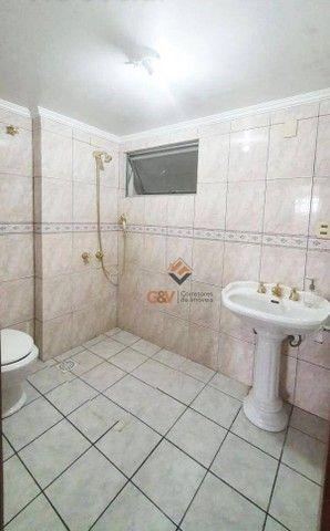 Apartamento com 3 dormitórios à venda, 97 m² por R$ 400.000,00 - Balneário - Florianópolis - Foto 11