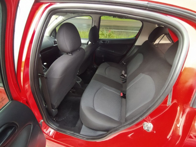 Peugeot 207 Active 1.4 2014 - Foto 11