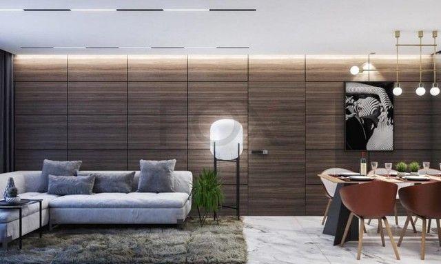 Apartamento à venda com 2 dormitórios em Savassi, Belo horizonte cod:16892 - Foto 10
