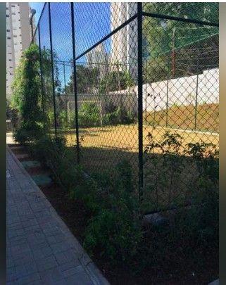 Apartamento em Pirituba preço | Imperdível - Foto 4