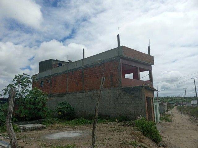 Vende-se prédio  - Foto 4