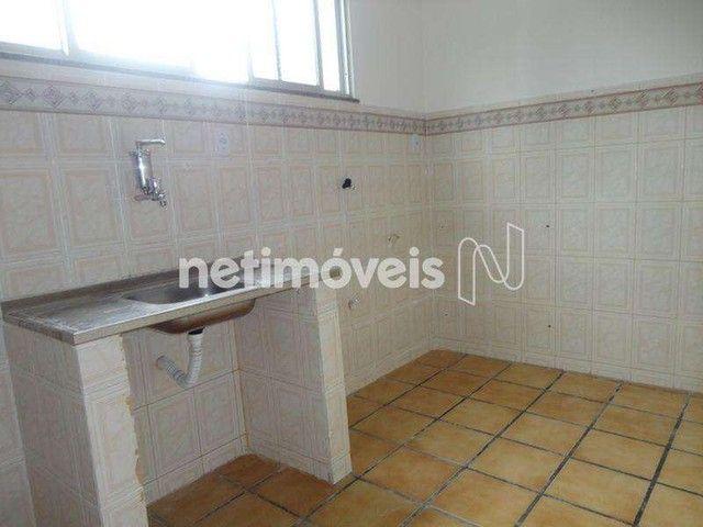 Apartamento para alugar com 2 dormitórios em Cabula, Salvador cod:701402 - Foto 8