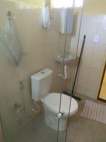 Apartamento em Belém do São Francisco para aluguel. - Foto 6
