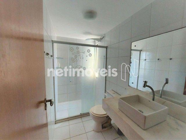 Apartamento para alugar com 2 dormitórios em Imbuí, Salvador cod:856046 - Foto 19
