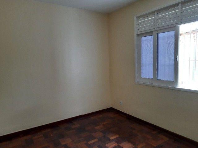 Casa com 3 dormitórios para alugar, 90 m² por R$ 3.000/mês - AV Cardeal da Silva - Federaç - Foto 15