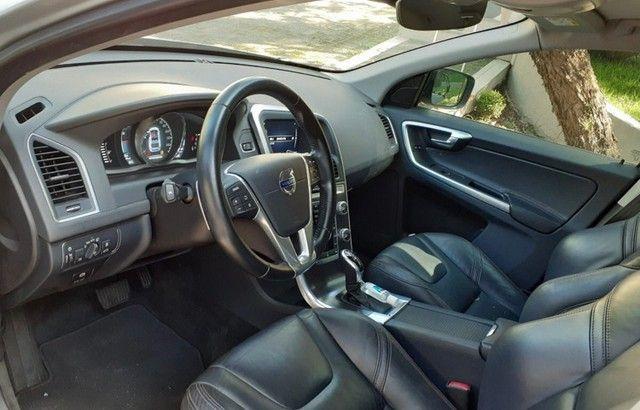 Volvo Xc60  - Foto 8