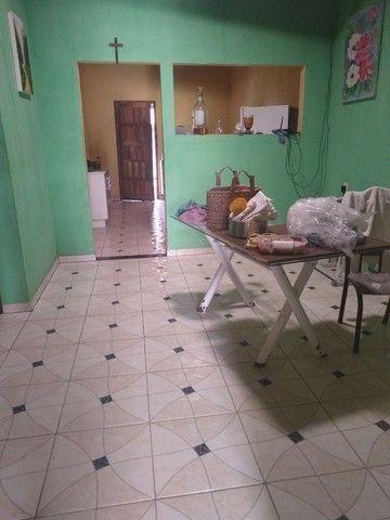 Sítio em Santo Estevão - Foto 4