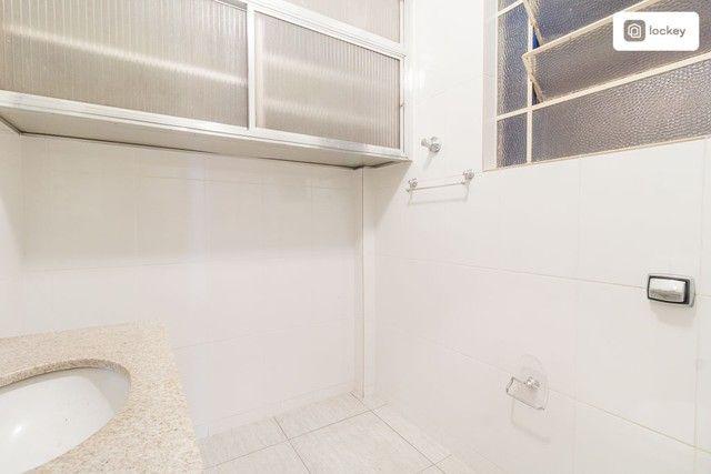 Apartamento com 106m² e 3 quartos - Foto 18