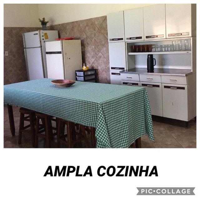 Rancho para temporada - Campinal-P. Epitacio - Foto 13