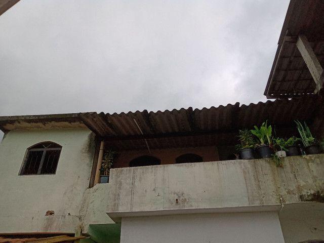 Alugo casa em coroa grande - Foto 2