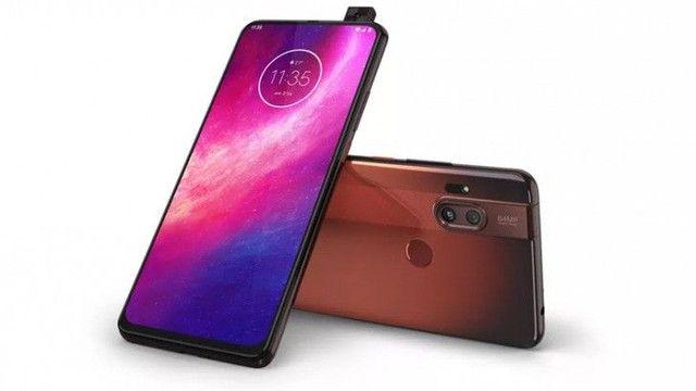 Motorola one hyper  - Foto 4