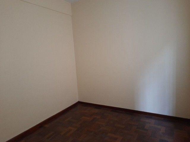 Casa com 3 dormitórios para alugar, 90 m² por R$ 3.000/mês - AV Cardeal da Silva - Federaç - Foto 18