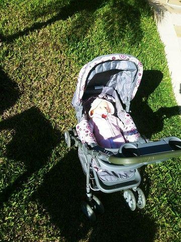 Carrinhos de bebê - Foto 4