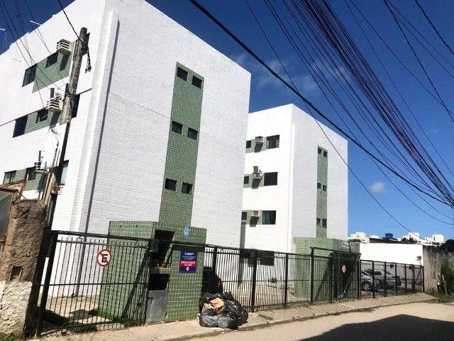 Apartamento em Piedade - Foto 13
