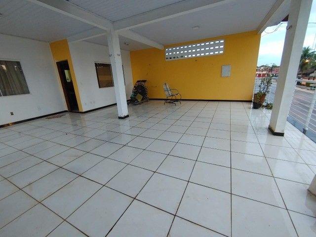 Casa de 4 quartos em Macapá  - Foto 8