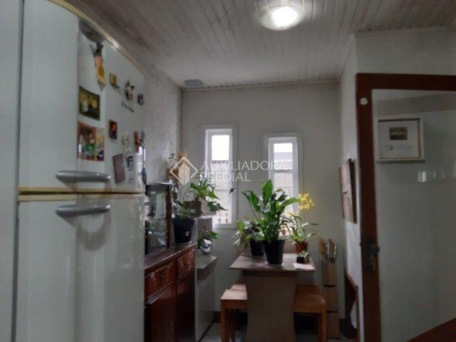 Casa de condomínio à venda com 3 dormitórios em Villagio, Gramado cod:340070 - Foto 11