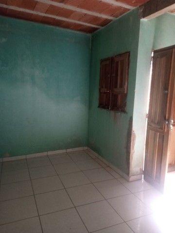 Vende-se ou troca está casa Em Paudalho - Foto 2