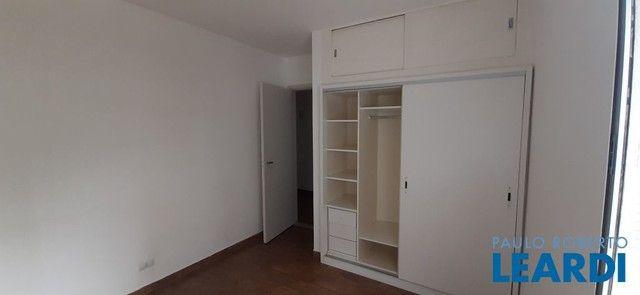 Apartamento à venda com 2 dormitórios em Paraíso, São paulo cod:640580 - Foto 20