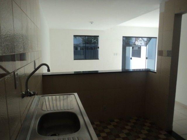 Residencia,Consultorio, Sede de Empresa e afins - Foto 5