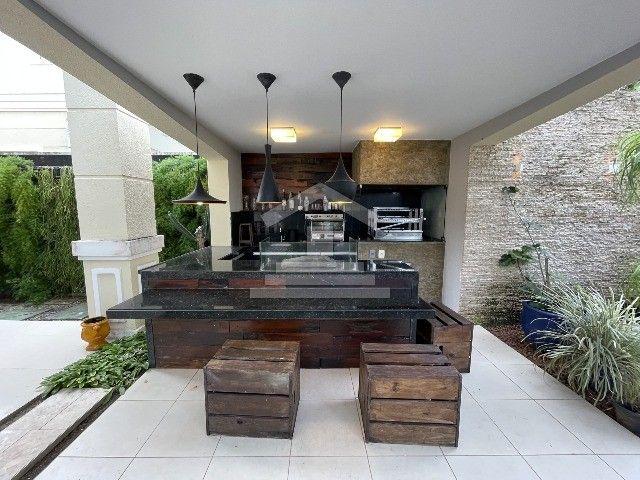 (ELI)TR77775. Casa em Condomínio no Bairro De Lourdes 260m², 5 Suítes, 4 vagas - Foto 7
