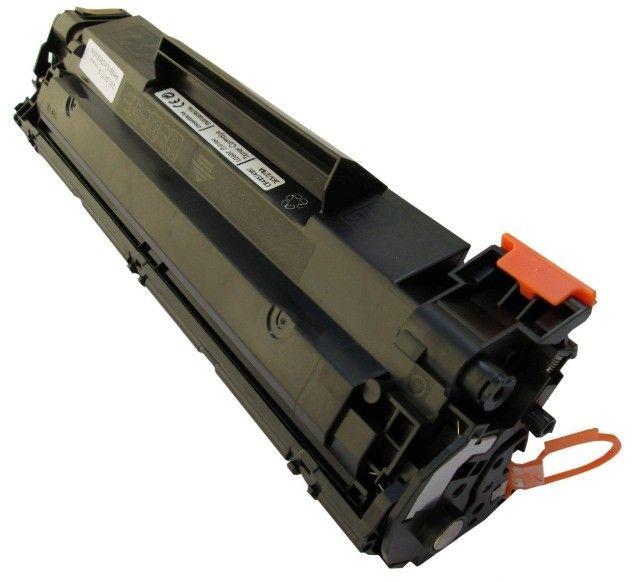 Toner HP 285 A / 278 A / 435 A / 436 A Toners Novos Preço de Recarga - Foto 3