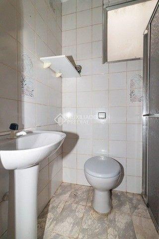 Kitchenette/conjugado para alugar com 1 dormitórios cod:227202 - Foto 14