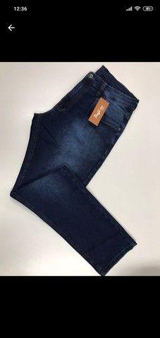 Calça jeans no atacado - Foto 5