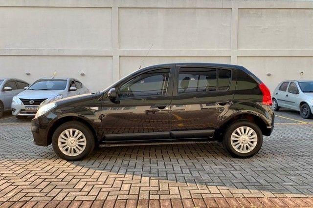 Renault Sandero Privilegie (Automático) - Foto 6