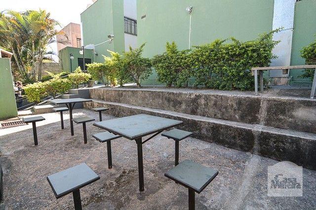 Casa à venda com 3 dormitórios em Betânia, Belo horizonte cod:342009 - Foto 15