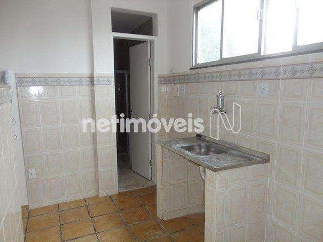 Apartamento para alugar com 2 dormitórios em Cabula, Salvador cod:701402 - Foto 9