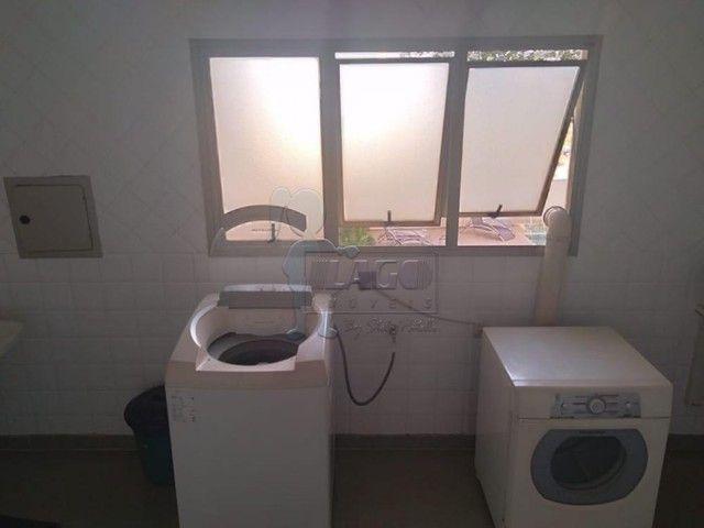 Apartamento para alugar com 1 dormitórios em Ribeirania, Ribeirao preto cod:L129551 - Foto 7