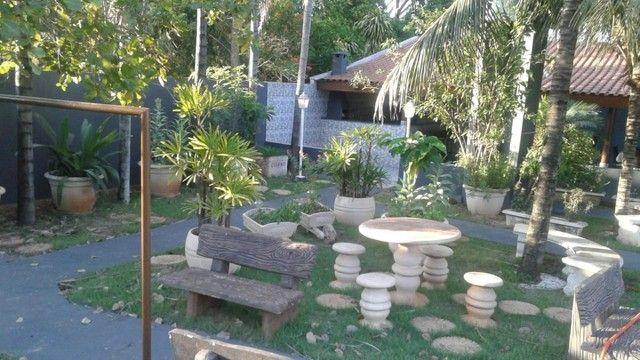 Casa à venda com 3 dormitórios em Iate club urubupungá, Castilho cod:553 - Foto 10