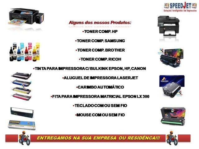 Toner HP 285 A / 278 A / 435 A / 436 A Toners Novos Preço de Recarga - Foto 5