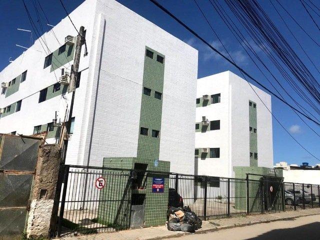 Apartamento em Piedade - Foto 6