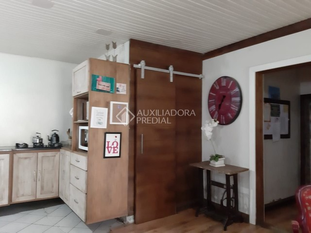 Casa de condomínio à venda com 3 dormitórios em Villagio, Gramado cod:340070 - Foto 8