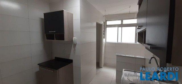 Apartamento à venda com 2 dormitórios em Paraíso, São paulo cod:640580 - Foto 8