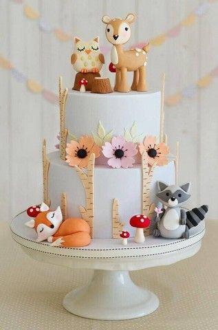 Promoções de bolos, salgados e doces venham conferir e já peça o seu. - Foto 6